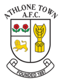 Athlone Town Fc