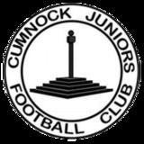 Cumnock Juniors