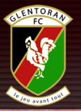Glentoran Football Club