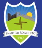 Roche Emmets GFC