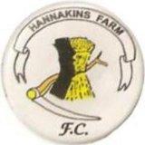 Hannakins Farm YFC
