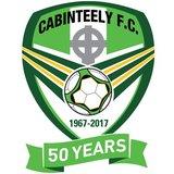 Cabinteely FC U11