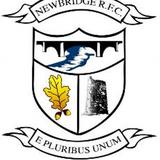 Newbridge RFC