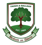 Ballaghaderreen GAA Club