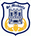 St. Michaels GAA