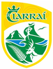 Kerry Football crest