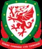Wales crest