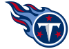 Tennessee Titans crest