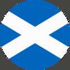 Scotland Rugby crest