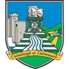 Limerick Football crest