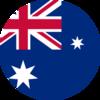 Australia Rugby crest
