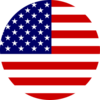 USA Rugby crest