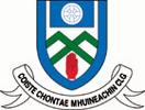 Monaghan Football crest