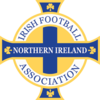 Northern Ireland crest