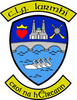 Westmeath Football crest