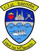 Westmeath Football crest
