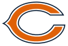 Chicago Bears crest