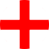 England Rugby crest