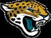 Jacksonville Jaguars crest