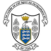 Clare Football crest