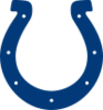 Indianapolis Colts crest