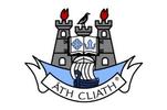 Dublin Football crest