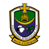 Roscommon Football crest