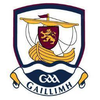 Galway Football crest