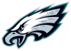 Philadelphia Eagles crest