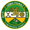 Offaly Football crest