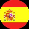 Spain crest