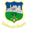 Tipperary Football crest
