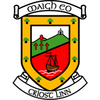 Mayo Football crest