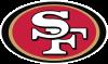 San Francisco 49ers crest