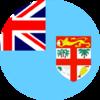 Fiji Rugby crest