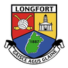 Longford Football crest