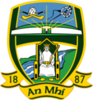 Meath Football crest
