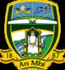 Meath Football crest