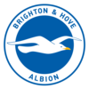 Brighton and Hove Albion crest