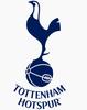 Tottenham Hotspur crest
