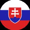 Slovakia crest