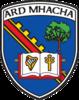 Armagh Football crest