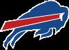 Buffalo Bills crest