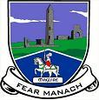 Fermanagh Football crest