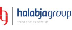 Halabja-Group