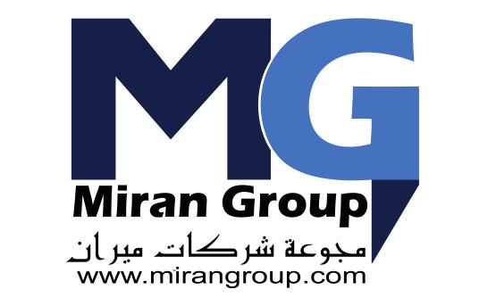 Miran-Group