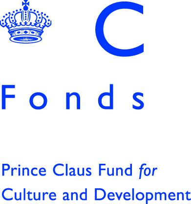 PCF_logo_txt_English_blue