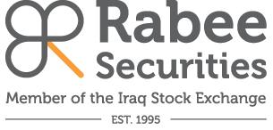 Rabee-Securities-logo