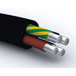 Kabel YAKY 4x25 0,6/1KV