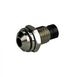 OPRAWKA LED 3mm METALOWA AC3